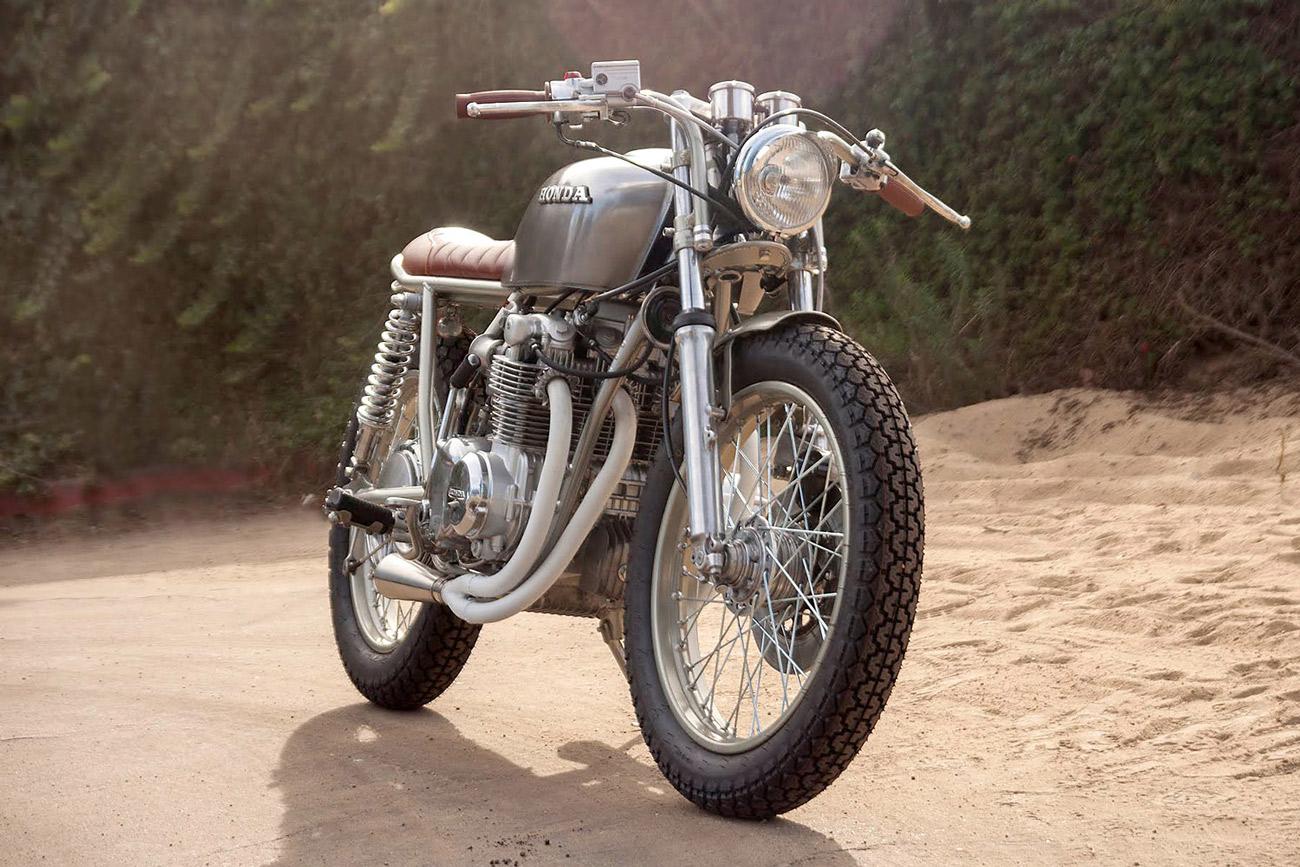 ready moto honda cb550 3 c zanne motorcycles. Black Bedroom Furniture Sets. Home Design Ideas