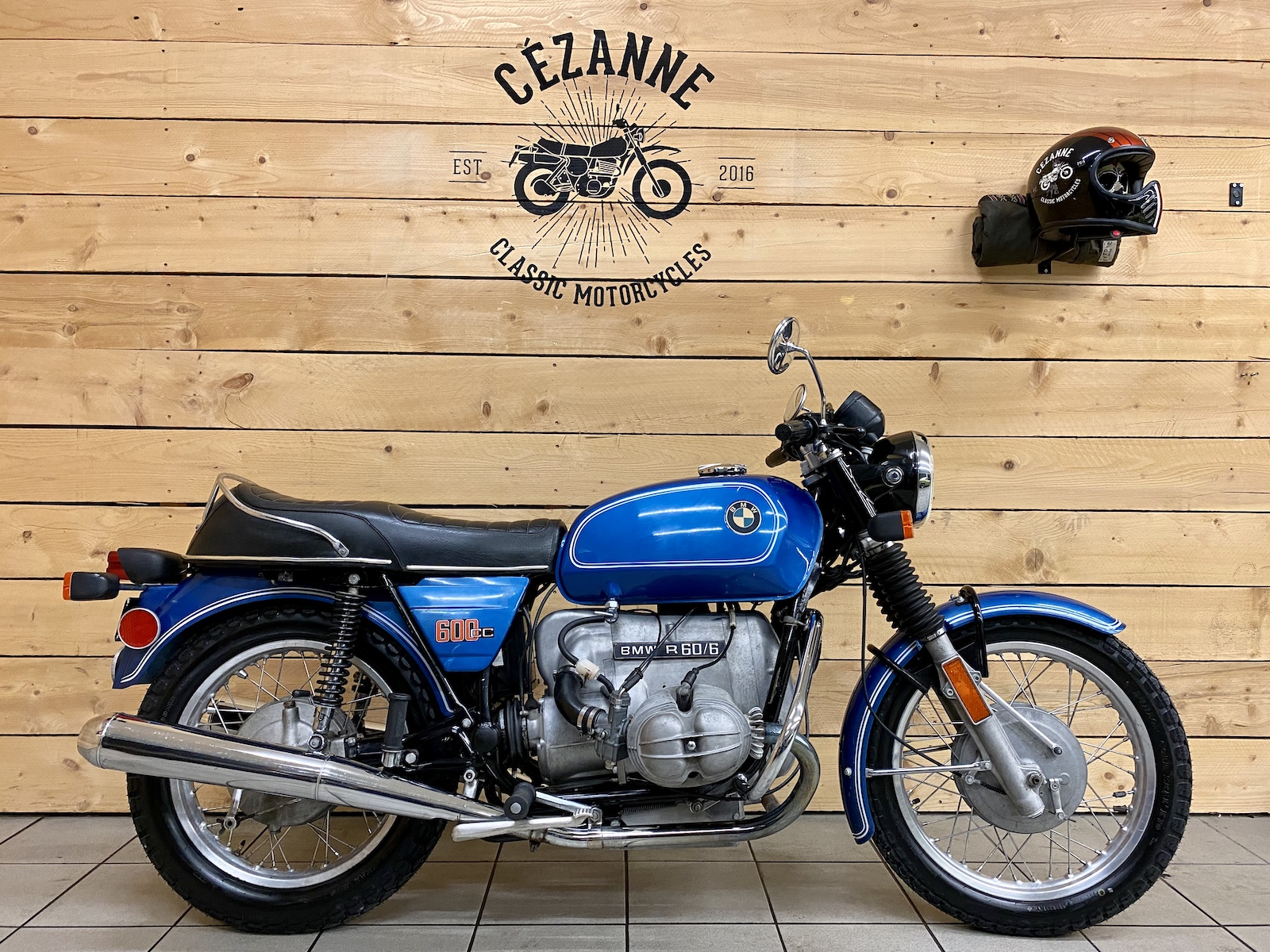bmw_r60_676_cezanne_classic_motorcycle_2-80.jpg