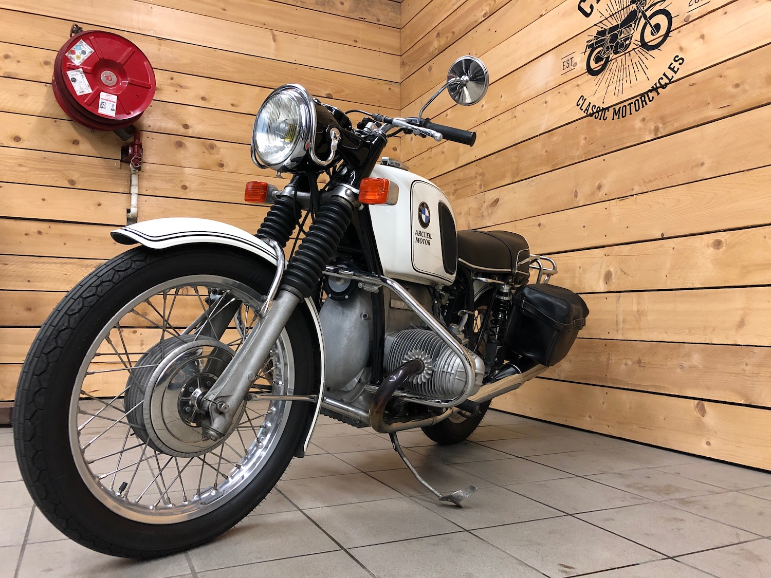 bmw_r75_cezanne_classic_motorcycle_2-75.jpg