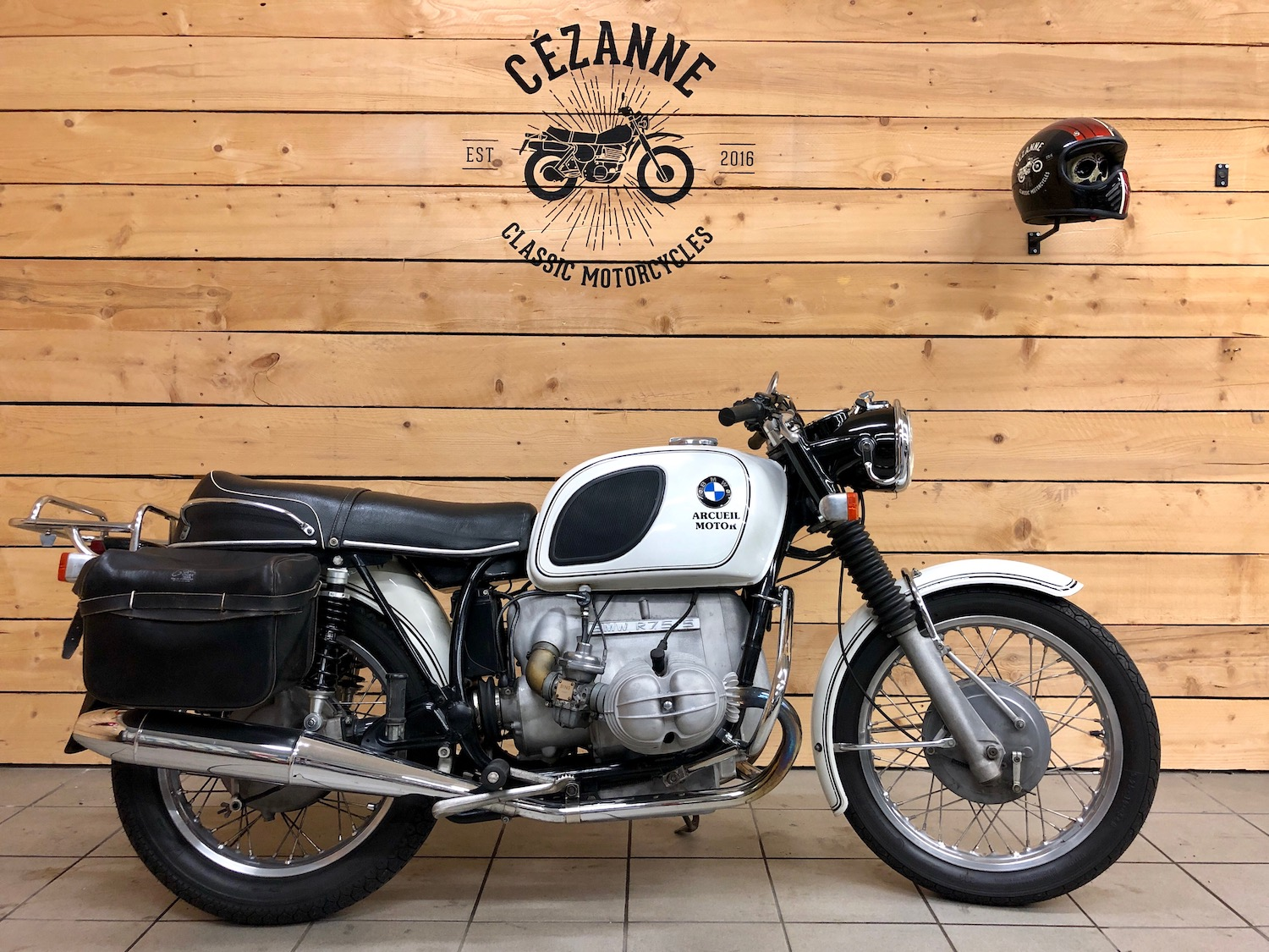 bmw_r75_cezanne_classic_motorcycle_6-75.jpg