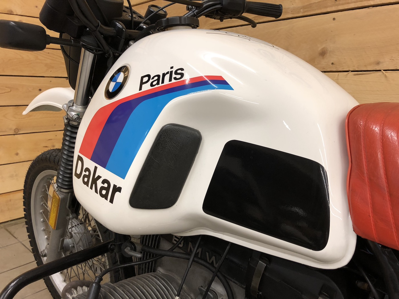 bmw_r80_paris_dakar_2-52.jpg
