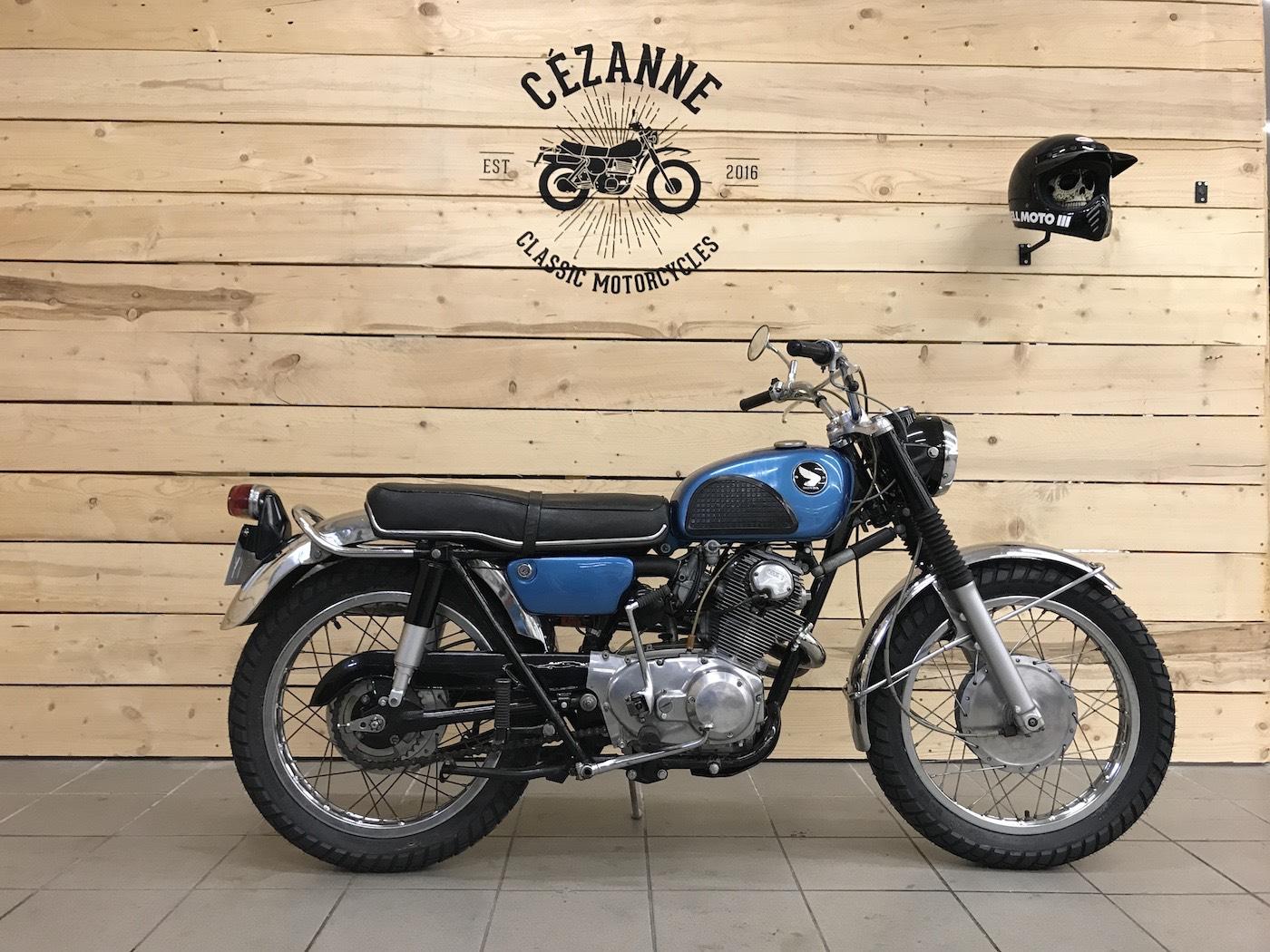 C zanne motorcycles aix en provence trouvez votre moto for Garage bmw moto aix en provence